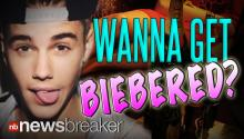 BIEBERED?: Ambulance Called to Justin Bieber's Home for Unconscious Girl