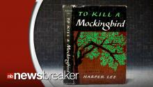 'To Kill a Mockingbird' Author Harper Lee to Publish Lost Sequel Written Over 50 Years Ago