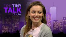 Gillian Jacobs Shares What Inspired Her To Direct A Documentary For Five Thirty Eight