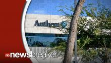 Anthem Health Insurance Hacked; Members Personal Data Made Public