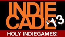IndieCade 2013 Wrap-Up