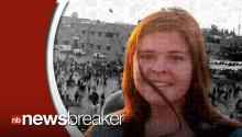American ISIS Hostage Kayla Mueller's Family Confirms She is Dead