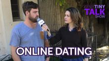 Online Dating Horror Stories