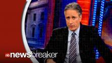 Jon Stewart Announces He's Leaving 'The Daily Show'; No Word on Replacement