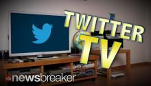 TWITTER TV: Series Planned Chronicling the Rise of the Social Media Site