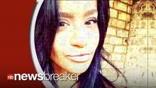 Bobbi Kristina Brown Still on Life Support; Family Insists They Will Not Take Her Off