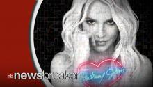 Producer Defends Britney Spears After Song