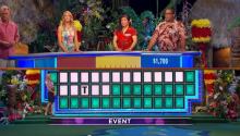Wheel Of Fortune Contestant Solves 17 Letter Puzzle After 1 Letter, Drops Mic, Wins Internet