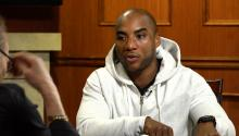 Charlamagne Tha God: Has Fame Gotten To Wendy Williams' Head?