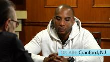 Charlamagne Tha God: 'Homophobes Are Scared Of Their Own Insecurities'