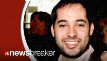 'Parks and Recreation' Producer Harris Wittels Found Dead in Los Angeles