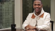 Big Sean: I am the most underrated rapper in the game