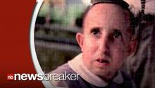 American Horror Story Actor Ben Woolf Dies After Being Struck in Head by SUV
