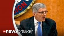 FCC Approves Net Neutrality Rules that Ban Internet Providers from Throttling Download Speeds