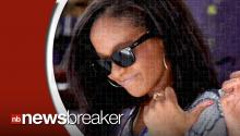 Bobbi Kristina Brown Has Seizures When Taken Off Meds; Put Back in Coma
