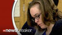 Mommy Blogger Lacey Spears Found Guilty of Murdering 5 Year Old Son