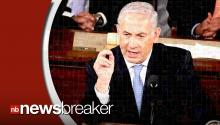 Israeli PM Benjamin Netanyahu Addresses US Congress; Warns of Iran's Nuclear Plan