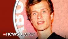 Paris Hilton's Brother Conrad Pleads Guilty to Assault Charge