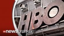 HBO Getting Ready to Go It Alone with HBO Now, According to New Report
