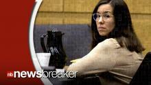 Jodi Arias Escapes Death Penalty as Jury Remains Hung After Second Trial
