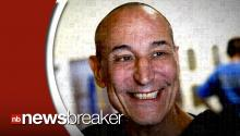 Charities Benefiting From 'Simpson' Co-Creator Sam Simon's Generosity Speak Out