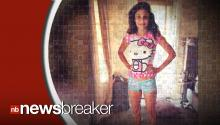 Ex-Reality Star Bethenny Frankel Faces Backlash For Posing in 4-year-old's PJ's