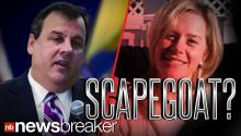 SCAPEGOAT?: Questions Remain about Ousted Top Aid Bridget Kelly in New Jersey Bridge Scandal