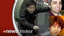 Video Emerges Showing Chinese Student Carjacked by Boston Bombers Begging for Help