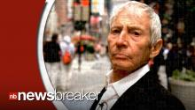 "Robert Durst Arrested for Murder Just as HBO Finale of ""Jinx"" Airs"