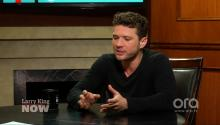 Ryan Phillippe: 'Secrets & Lies' Finale Will Leave You Devastated