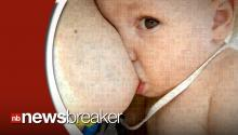Extended Breastfeeding Linked to Higher IQ, Greater Incomes as Adults