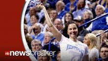 Ashley Judd Continues Her Online Battle with Twitter Trolls; Vowing to Press Charges