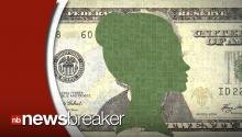 Support Growing for a Woman to Replace Andrew Jackson on American $20 Bill