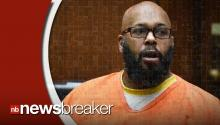 Suge Knight Collapses After His New $25 Million Dollar Bail Announced
