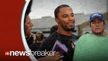 Former NFL Star Darren Sharper Sentenced to Nine Years in Plea Deal for Multiple Rape Charges