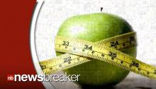 Study Finds Gene Responsible for Belly Fat; Hopes to Develop Pill to Combat the Deadly Fat