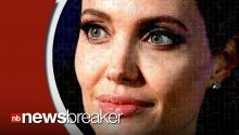 Angelina Jolie Reveals She Removed Ovaries After Discovering Abnormal Cells