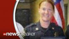 Female Police Officer Charged with Homicide After Shooting Unarmed Man in the Back