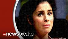 Sarah Silverman's Retweet of Rape Prevention Tips Goes Viral; Leads to Polarizing Conversation