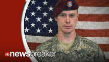 Bowe Bergdahl Officially Charged with Desertion Almost a Year After Return to USA