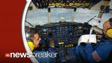 Airliners Change Policy Requiring Two Pilots in Cockpit in Wake of Germanwings Crash