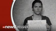Highest Italian Court Overturns Amanda Knox Murder Conviction; Case Officially Closed
