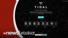 Jay-Z Announces Music Streaming Service 'Tidal' with Support from A-List Musicians