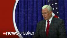 "Indiana Governor Mike Pence Promises ""Fixes"" to Controversial ""Religious Freedom"" Bill"