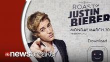 Top 5 Moments from Justin Bieber's Comedy Central Roast