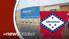 "Walmart CEO Opposed Arkansas ""Religious Freedom"" Bill as Governor Takes Another Look"