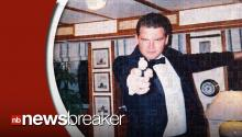Andrew Getty Dies in His Los Angeles Home at 47 Years Old; No Foul Play Suspected