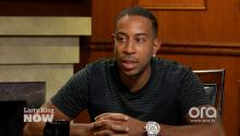 Chris 'Ludacris' Bridges On Justin Bieber: I Dont Think People Seem To Remember How Great Of A Talent He Is