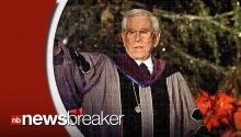 Crystal Cathedral Megachurch Founder Robert Schuller Dies at 88