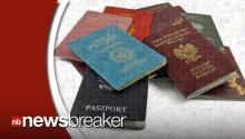 Research Reveals Passports that Get You Into the Most Countries Worldwide